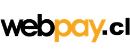 Webpay Chile logo png
