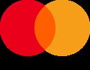 Logo Mastercard png
