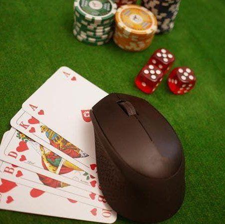 Casino Online Chile: La mejor lista para afiliarte a cualquiera de ellos