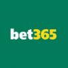 Bet365 Chile Apuestas Deportivas