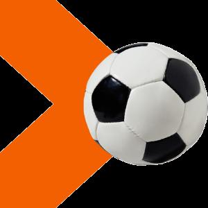 Apuestas Deportivas Betsson App