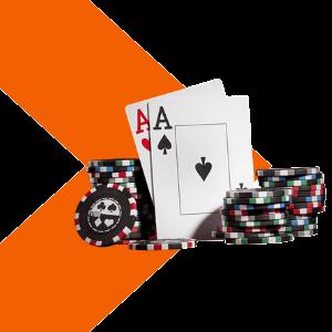 Casino Betsson App