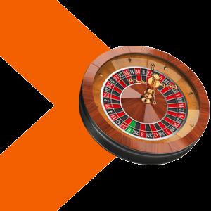 Betsson Live Casino App