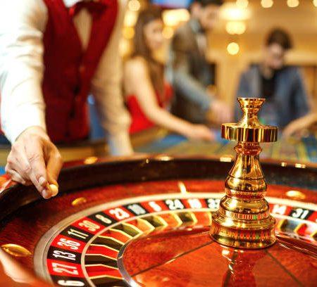 Top 5 de los mejores casinos online en Chile