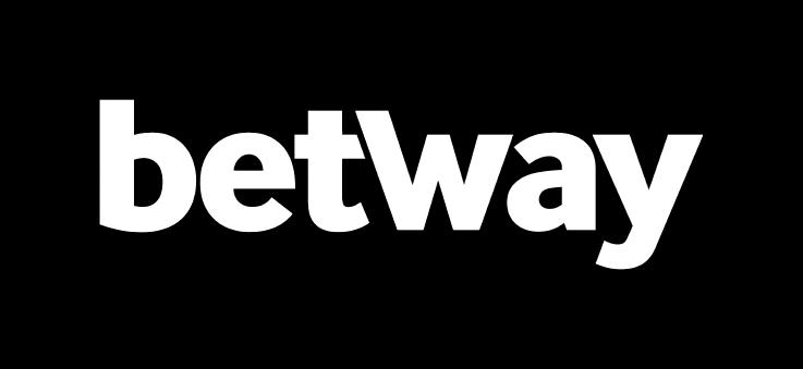 Con Casino Betway no pierdes nunca