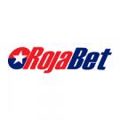 RojaBet Casino