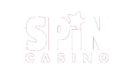 Spin Casino Logo large