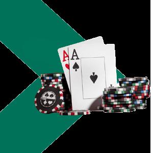 casino bet365 app