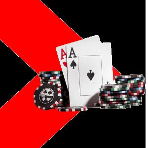 casino rojabet app