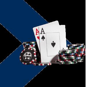 casino rivalo app