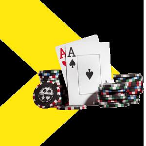 casino bwin app