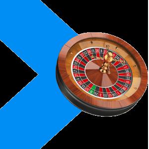 1xBet Live Casino App