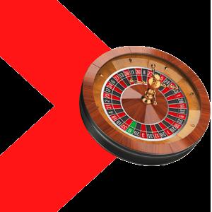 rojabet live casino app