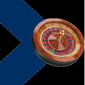 live casino rivalo app