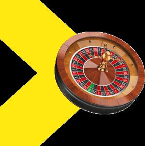 bwin app live casino