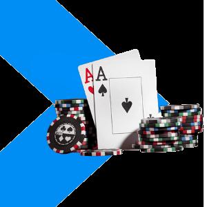 Casino 1xBet App