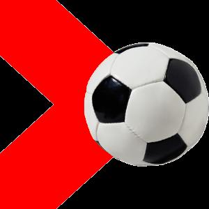 apuestas deportivas rojabet app