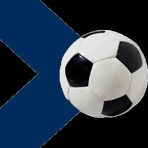 apuestas deportivas rivalo app