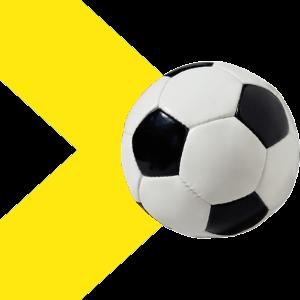 apuestas deportivas bwin app