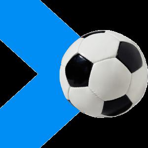 Apuestas Deportivas 1xbet App