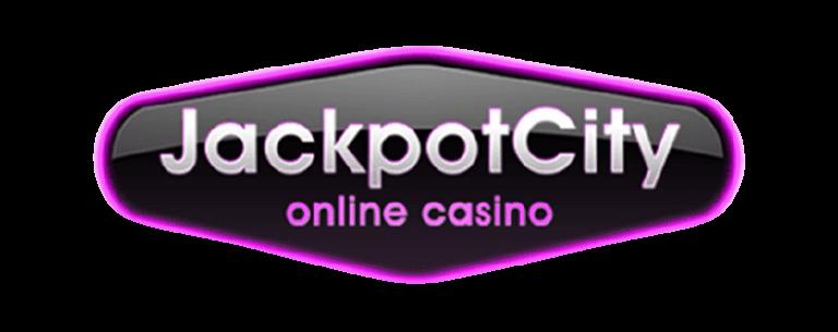 Regístrate en Jackpot City Casino