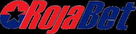 RojaBet Casino logo png