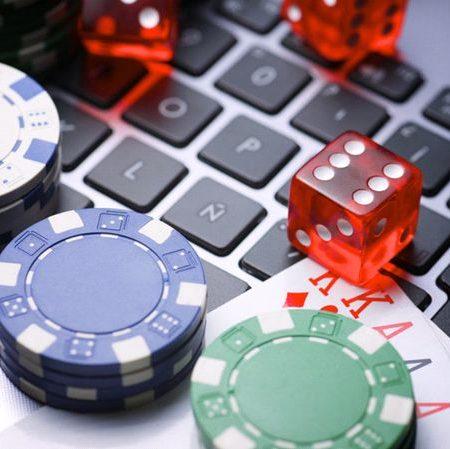 ¿Casino online para ganar un extra de dinero?