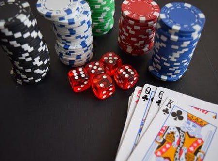 Casino online: todo lo que debes saber sobre ellos.