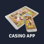 App de Casino en Chile