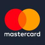 Casinos Online con MasterCard