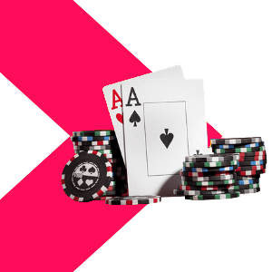 spin casino app juegos de casino