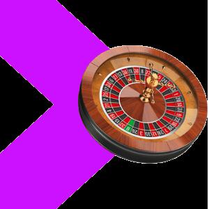 jackpot city app live casino