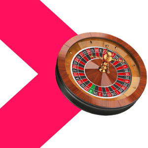 spin casino app live