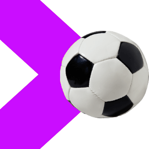 jackpot city app apuestas deportivas