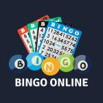 Jugar al Bingo Online en Chile