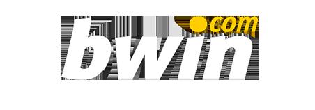 Regístrate en Bwin Casino