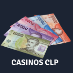 casino online con pesos chilenos