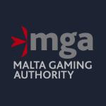 casinos online legales en Chile