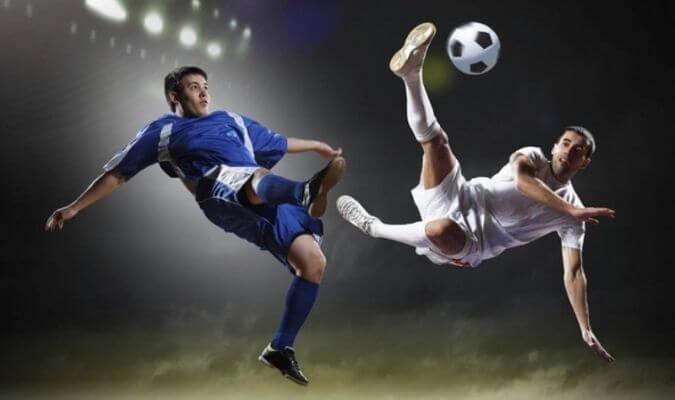 pronosticos de futbol para apostar en Chile