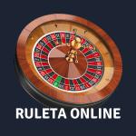Jugar a la ruleta online gratis